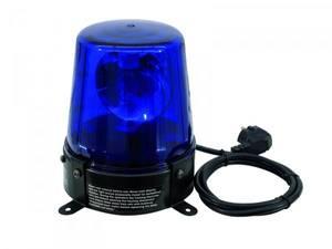 Bilde av saftblander lys, blå,