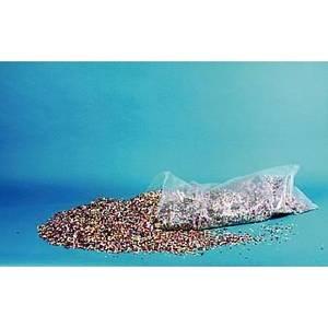 Bilde av Eurolite Konfetti 10 kg