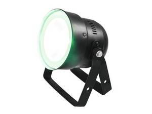 Bilde av EUROLITE LED PAR-56 COB
