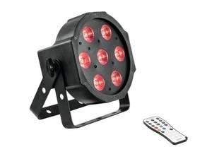Bilde av LED Scenelys Slimspot