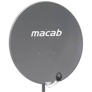 Bilde av MACAB PARABOL 1 M