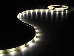 Bilde av Velleman Flexibel LED
