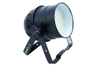 Bilde av EUROLITE LED PAR-56 RGB