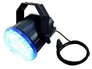 Bilde av EUROLITE LED techno